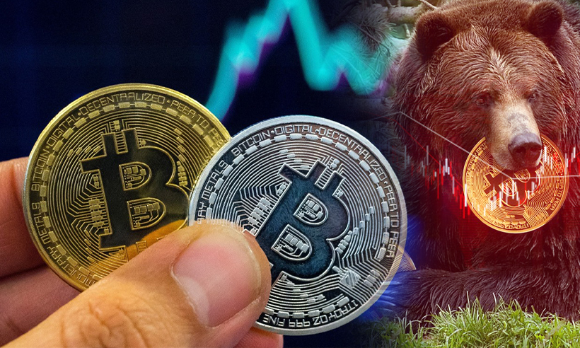 CryptoQuant Data Indicates Bitcoin Is Not in Bear Market