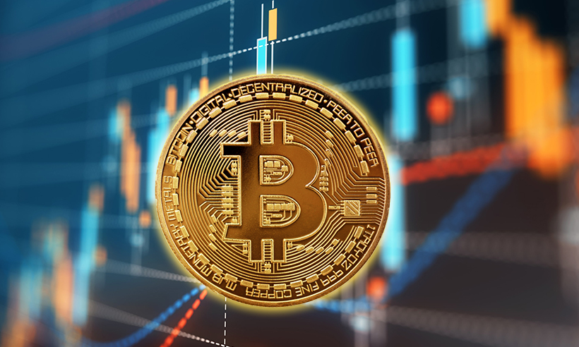 Bitcoin: What are the Features and Reasons for its Popularity
