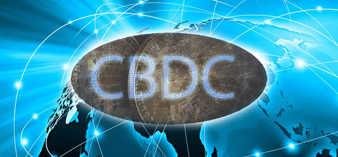 CBDCs Advance in Testing, 10 Different Countries Make Use of Currencies