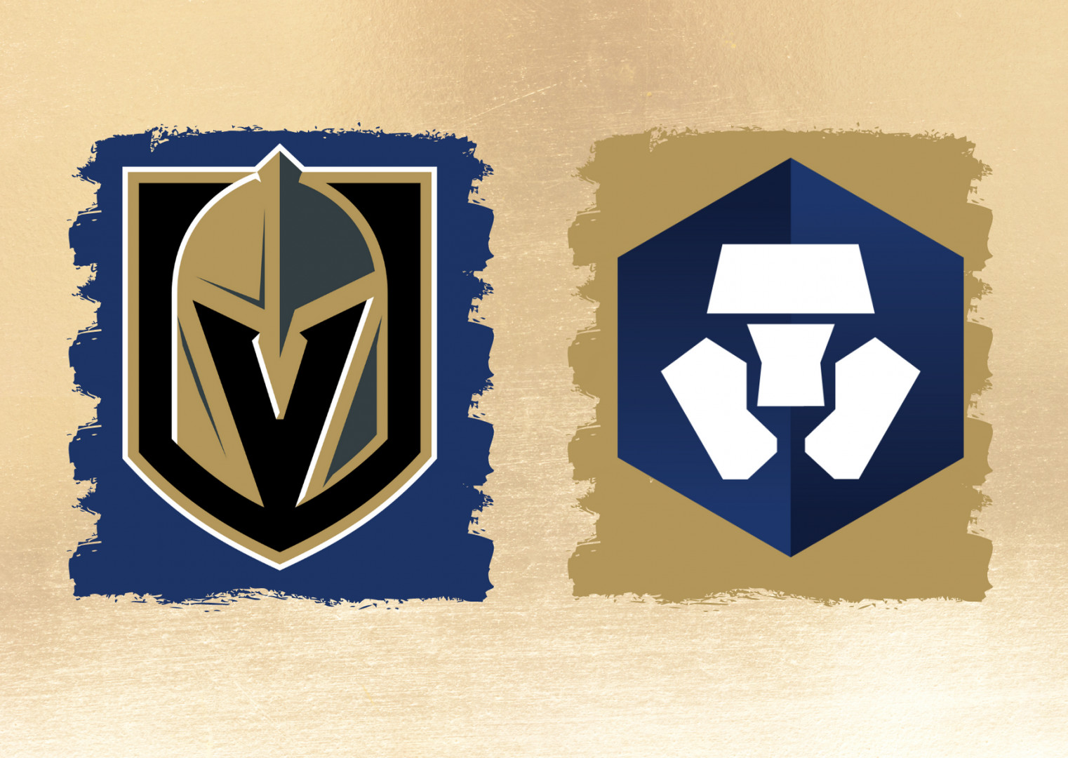 VEGAS GOLDEN KNIGHTS LAUNCH FIRST SERIES OF COLLECTIBLE NFTs FEATURING UNIQUE VGK-THEMED DESIGNS AND PREMIUM REDEEMABLES
