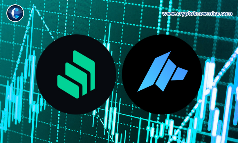 Compound (COMP) and DAOMaker (DAO) Technical Analysis: What to Expect?