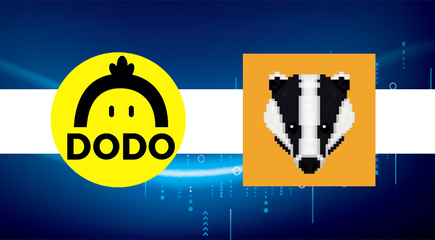 DODO and BadgerDAO (BADGER) Technical Analysis: What to Expect?