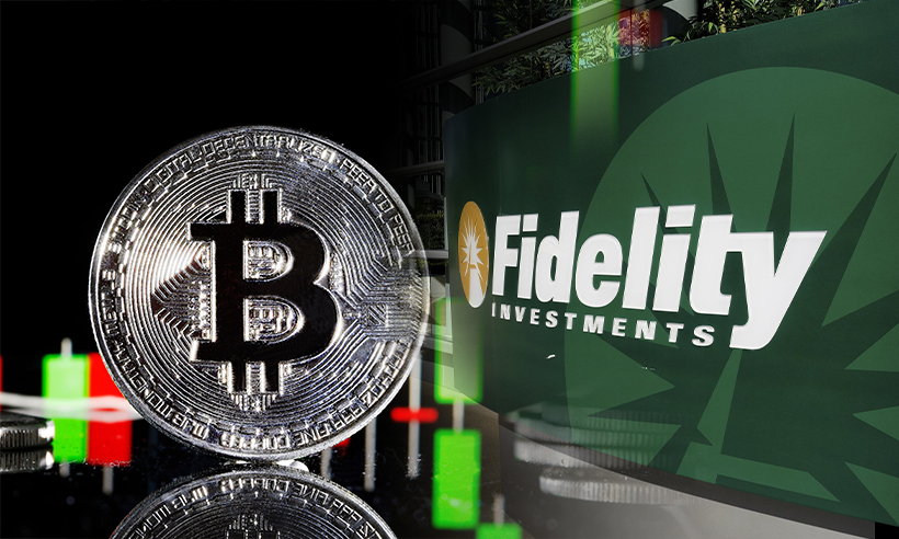 Fidelity Survey Suggests Mass Institutional Adoption of Crypto by 2026, Interest Strongest in Asia