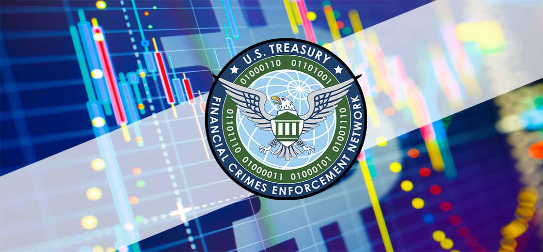 Financial Regulator FinCEN Hires its First Chief Digital Currency Advisor