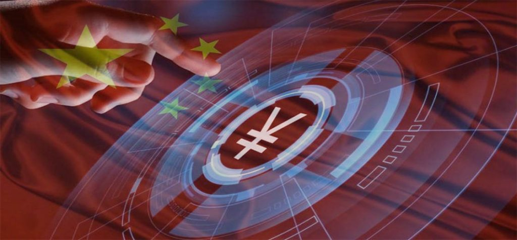 First-Ever Digital Yuan Insurance Policies Issued in Shenzhen, China