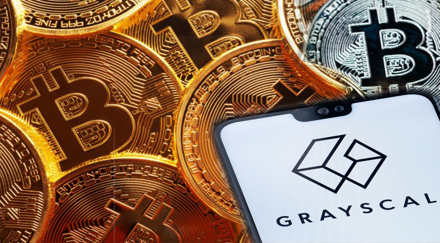 Grayscale Bitcoin Trust Unlock: What It Means for the Crypto?