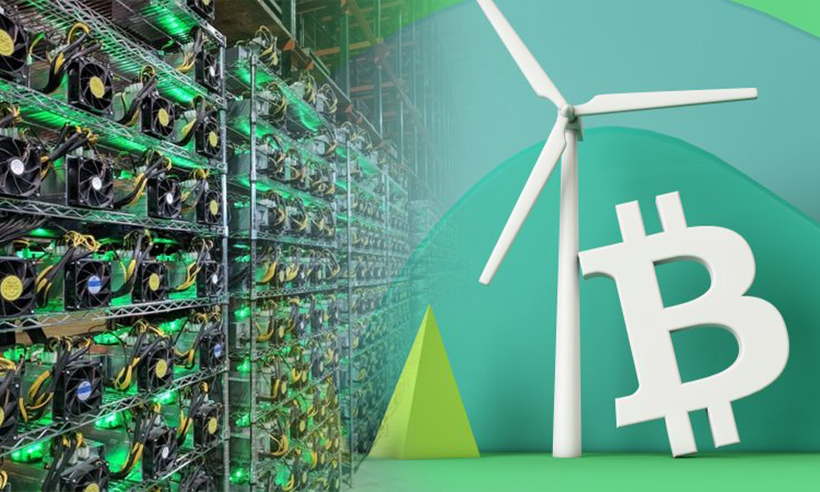 Hive Announces Entry into North American Bitcoin Mining Pool