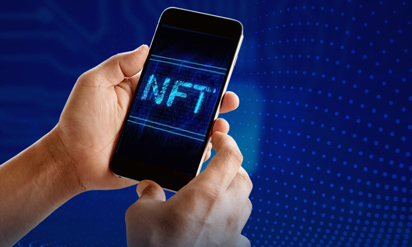 How NFTs Are Revolutionizing Digital Property Rights