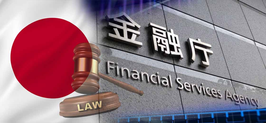 Japan Focused on Introduction of Crypto Regulations, FSA Establishes New Unit to Oversee Digital Currency Regulations