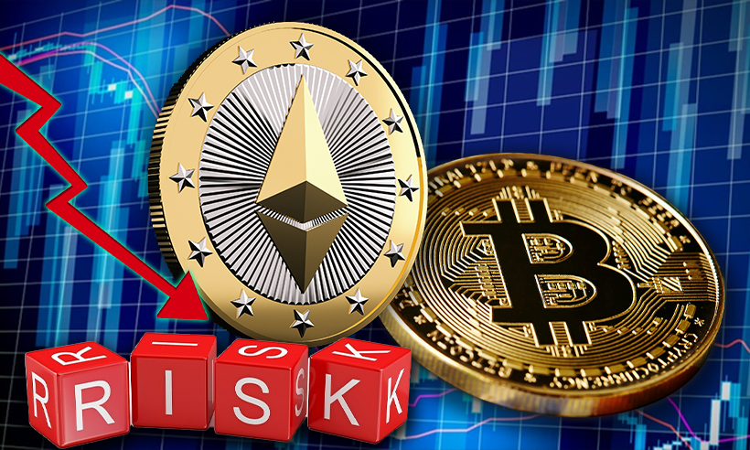 Data Shows BTC and ETH are More Profitable than Crypto Index Funds