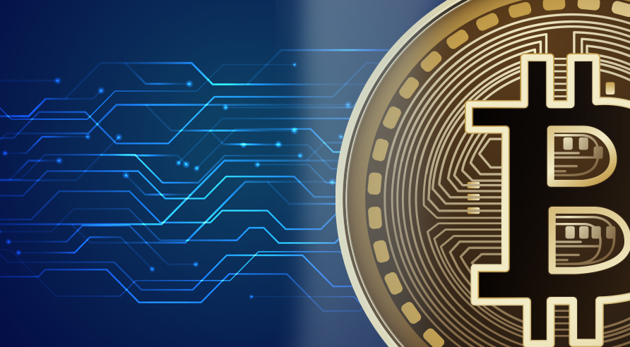 Know About Bitcoin's New Upgrade – Taproot