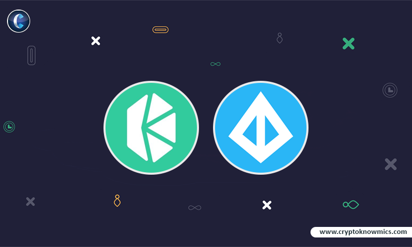 Kyber Network (KNC) and Loopring (LRC) Technical Analysis: What to Expect?