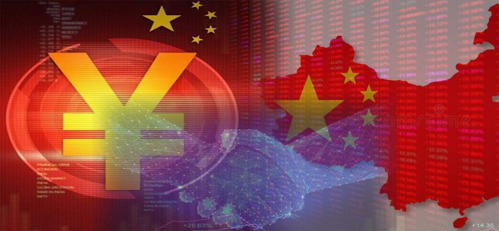 People's Bank of China (PBOC) Published the First e-CNY Whitepaper, Confirms Smart Contract Programmability