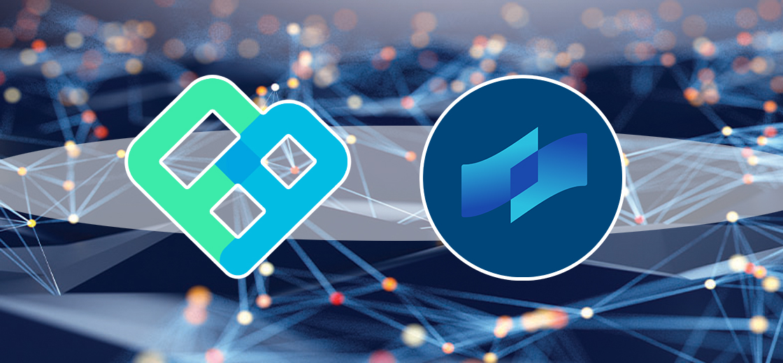 Perpetual Protocol (PERP) and COTI Technical Analysis: What to Expect?