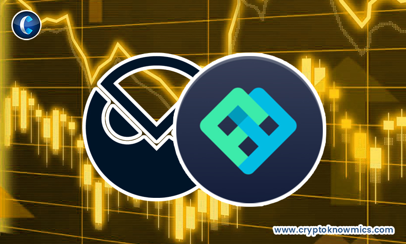 Perpetual Protocol (PERP) and Gnosis (GNO) Technical Analysis: What to Expect?