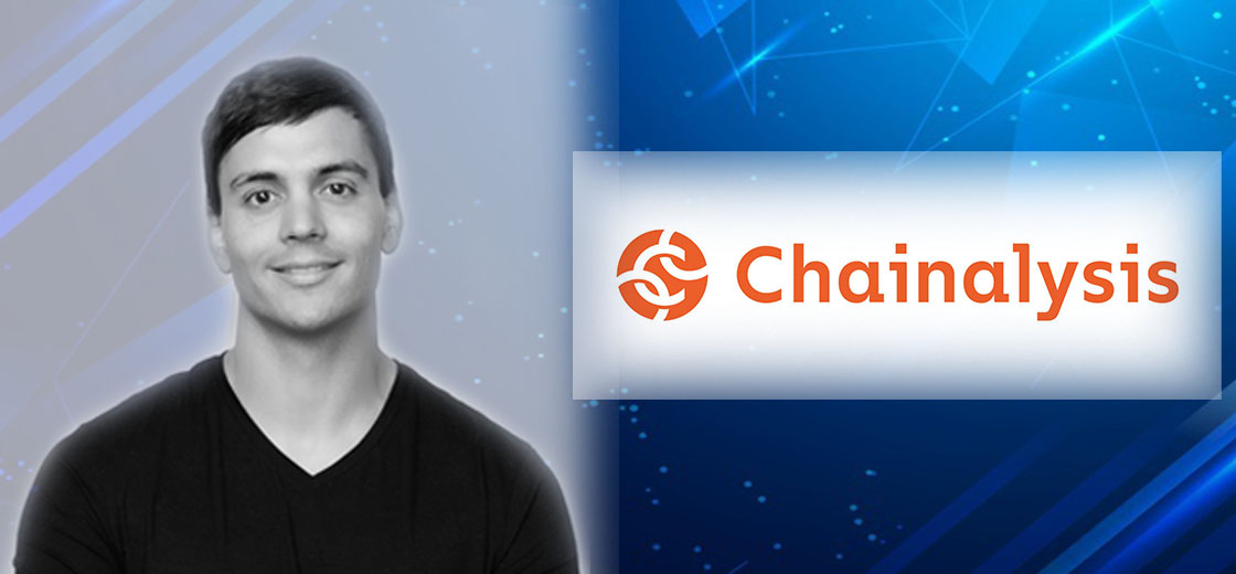 Philip Gradwell of Chainalysis Shares Which On-Chain Indicators Are Better for Trading