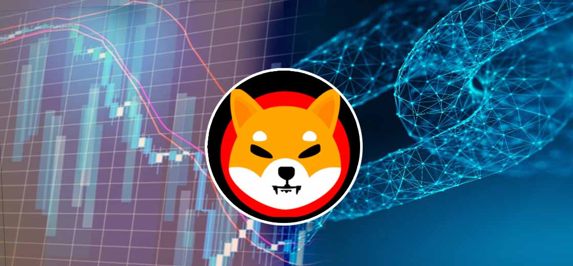 Shiba Inu Price Breaks Out of its Junction Phase, Acquires Space to Surge Higher