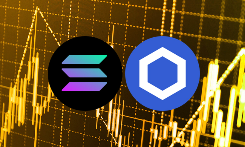 Solana (SOL) and Chainlink (LINK) Technical Analysis: What to Expect?