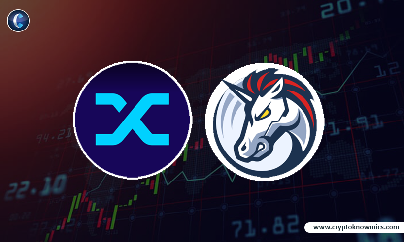Synthetix (SNX) and 1Inch Exchange Technical Analysis: What to Expect?