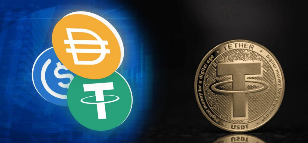 Tether Executives Revealed Stablecoin Will Release Long-Awaited Audits Within Months