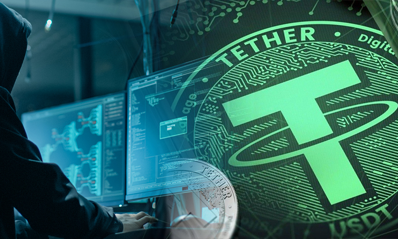 DOJ is Reportedly Investigating Tether Executives for Possible Bank Fraud