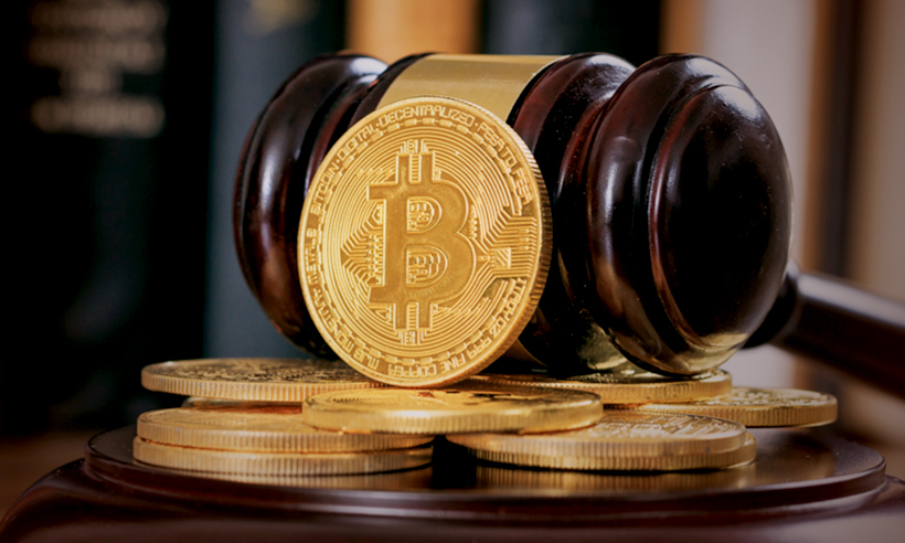The Dire Need for Crypto Regulations