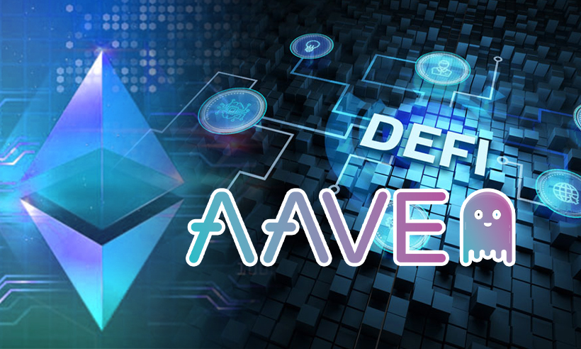 Defi Project Aave to Release an Ethereum-based Twitter Alternative