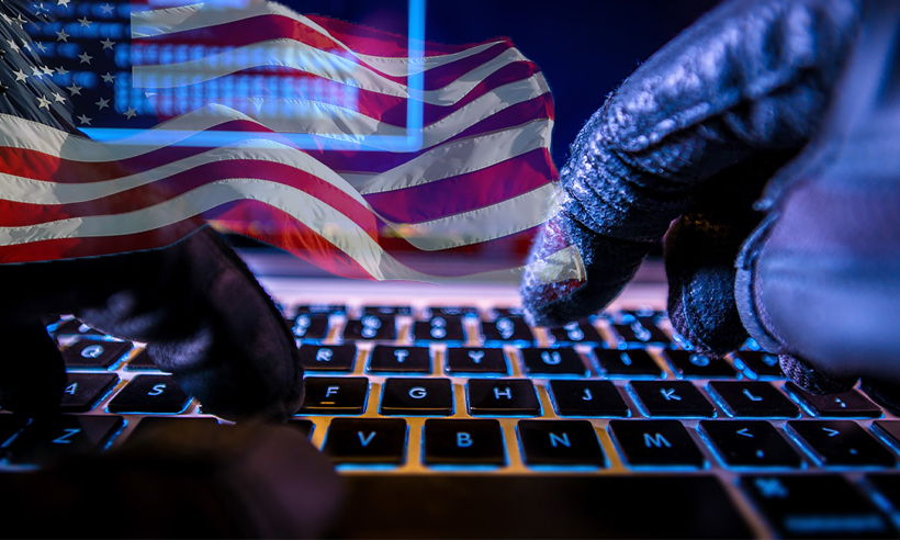 US to Counter Ransomware Attacks With Crypto Tracing