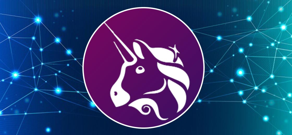 Uniswap Labs Restricts Access to Some Tokenized Stocks and Derivatives on Protocol Interface
