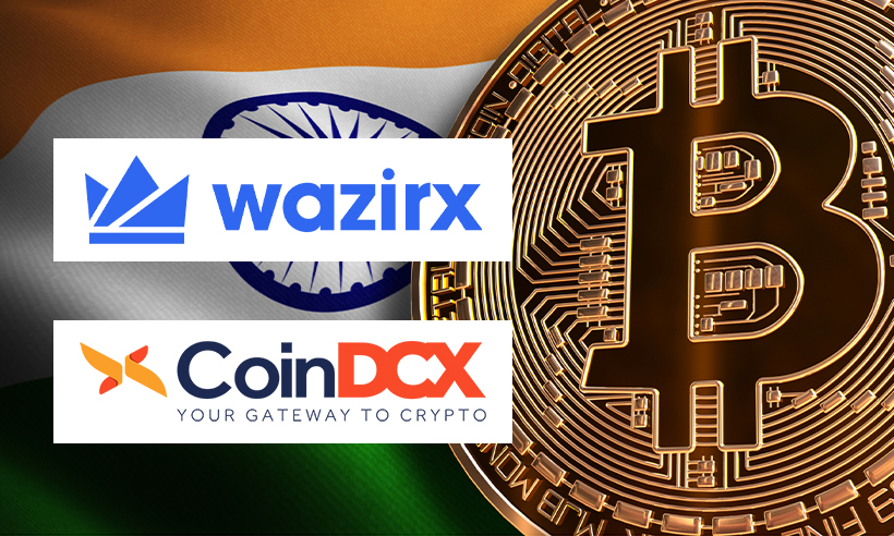 Indian Crypto Lobby to Issue New Advertising Guidelines for Exchanges