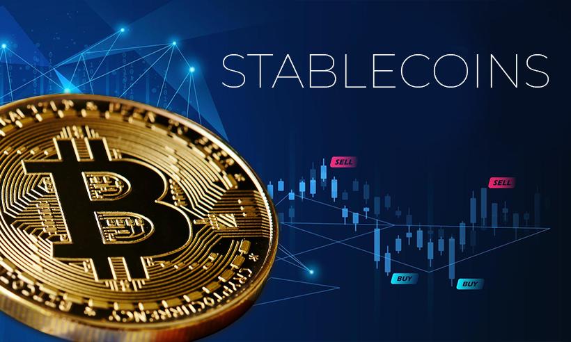 Bitcoin Buyer Activity Remains Sluggish Despite 12% Spike