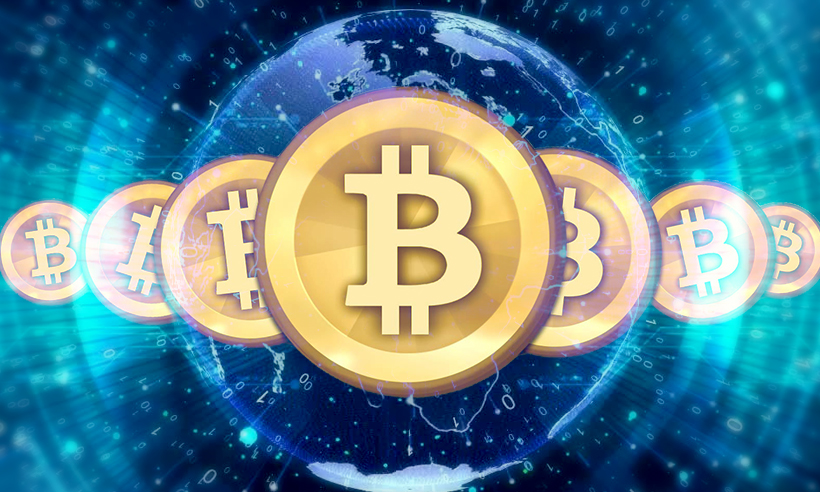 Why it is important to put resources into bitcoin in 21st century