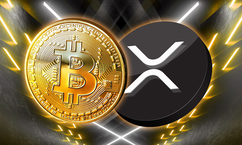 Ripple's Director Equates XRP Use Cases With Bitcoin