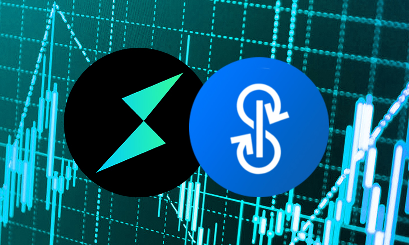 Yearn Finance (YFI) and ThorChain (RUNE) Technical Analysis: What to Expect?