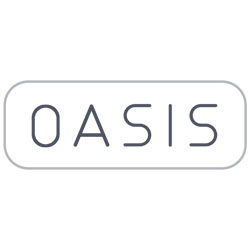 Oasis Trade