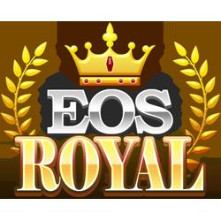 EOSROYAL