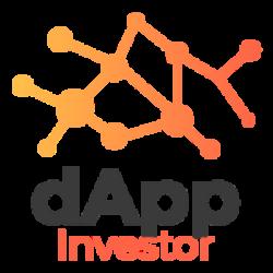 Dapp Investor