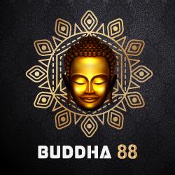 Buddha 88