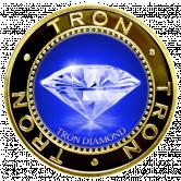 TRON DIAMOND