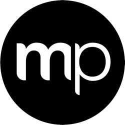 MakersPlace