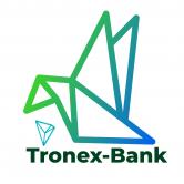 TronExBank