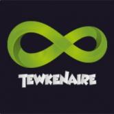 Tewkenaire 1