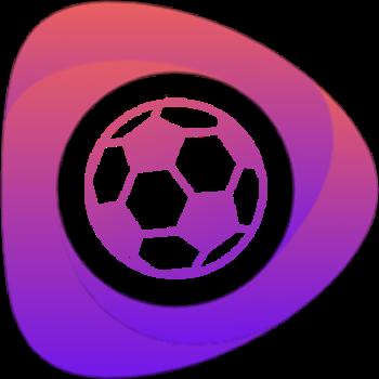 Soccercrypt