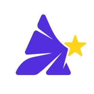 Avastars