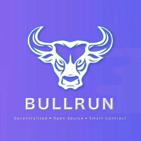 Bullrun5