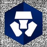 Crypto com DeFi Swap