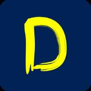 DTournaments