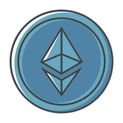 Crypto Coin Flip