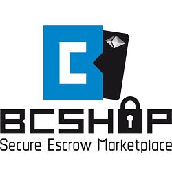 BCShop io