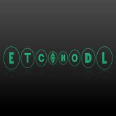 ETCHODL